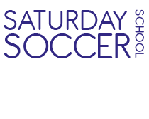 Soccer Saturday School